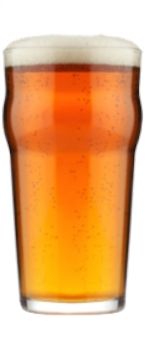 One by Westfield River Brewing Company in Massachusetts, United States