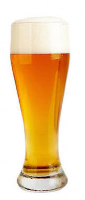 White Rocktoberfest by White Rock Alehouse & Brewery in Texas, United States