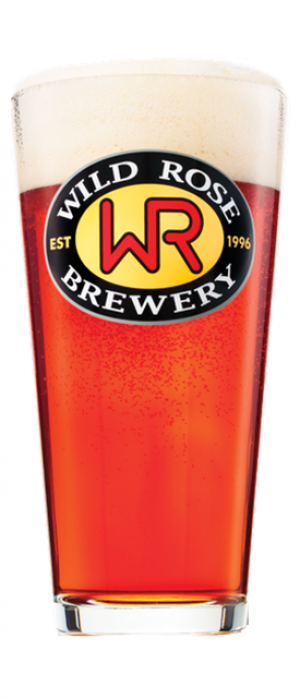 Wred Wheat Ale
