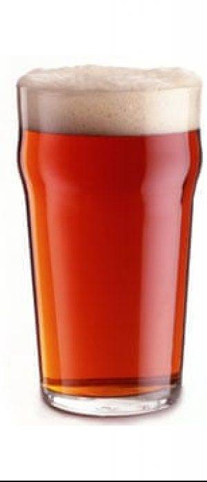 EVL1 by Working Man Brewing Company in California, United States