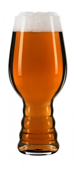 Worthy Helles Bock by Worthy Brewing Co.  in Oregon, United States