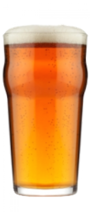 Cloud 9 IPA by Yankee Tank Brewing Company in Kansas, United States
