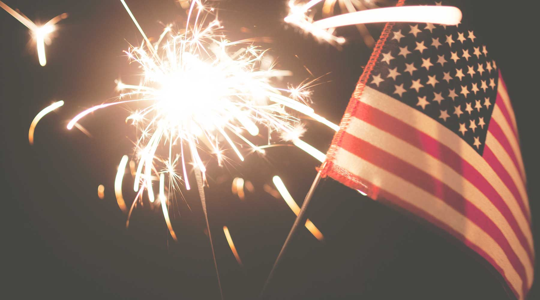 Somm Selections: Wines for Independence Day | Just Wine