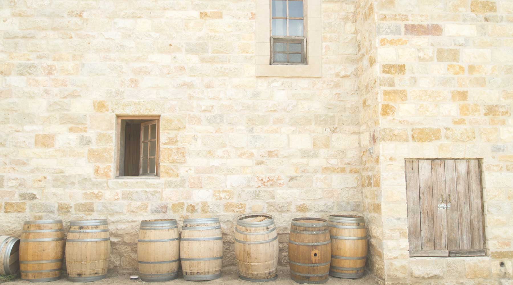 Somm Selections: Old World Wines vs New World Wines | Just Wine