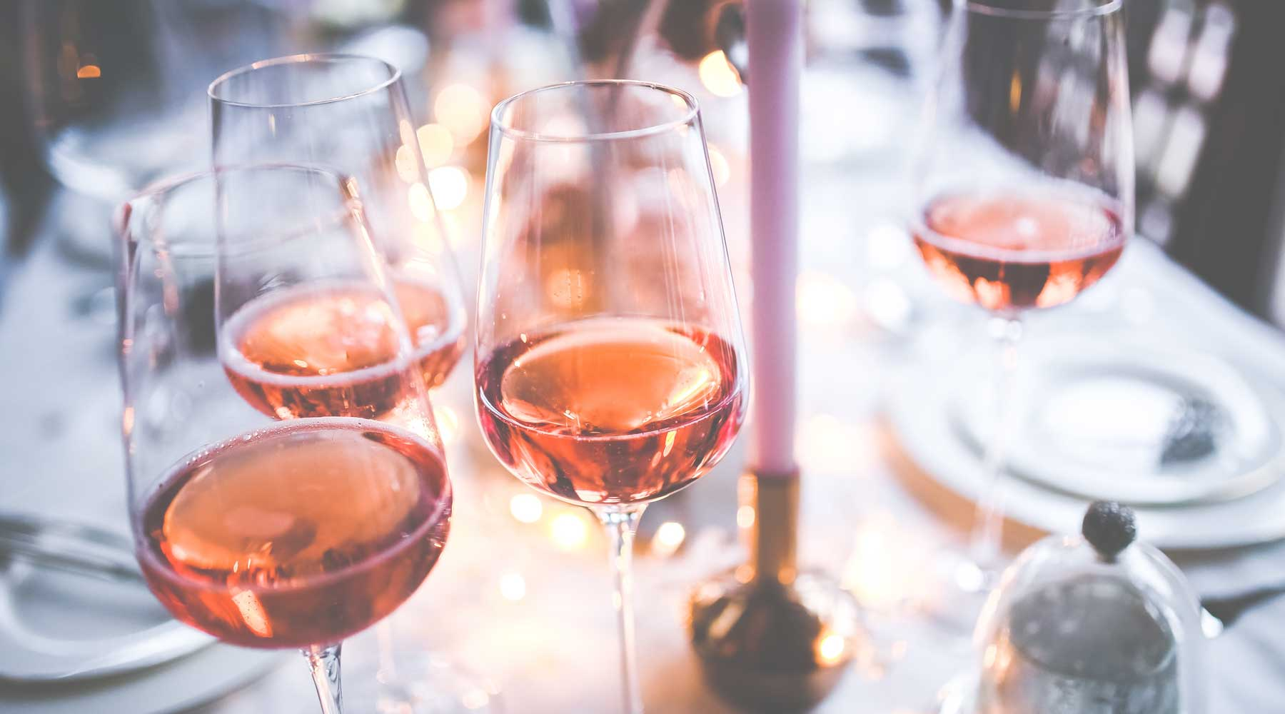 Somm Selections: Rosé Wine Recommendations   Just Wine