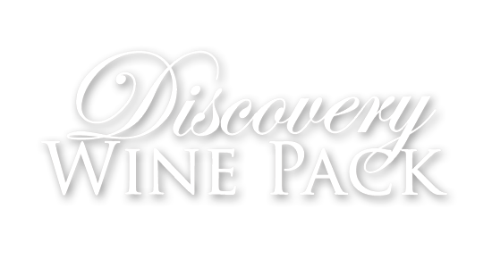 CO-OP Wine Discover Pack - July 2015 | Just Wine