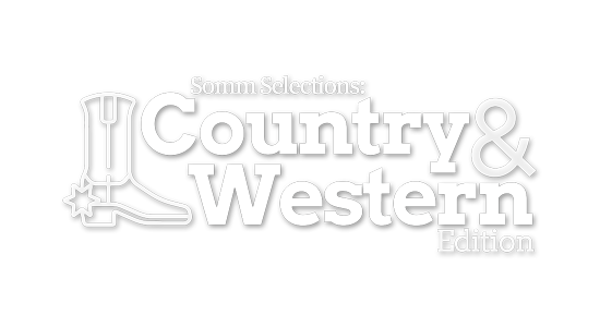 Somm Selections: Top Country & Western Wine Picks