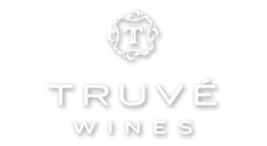 Truvé Wines | Just Wine