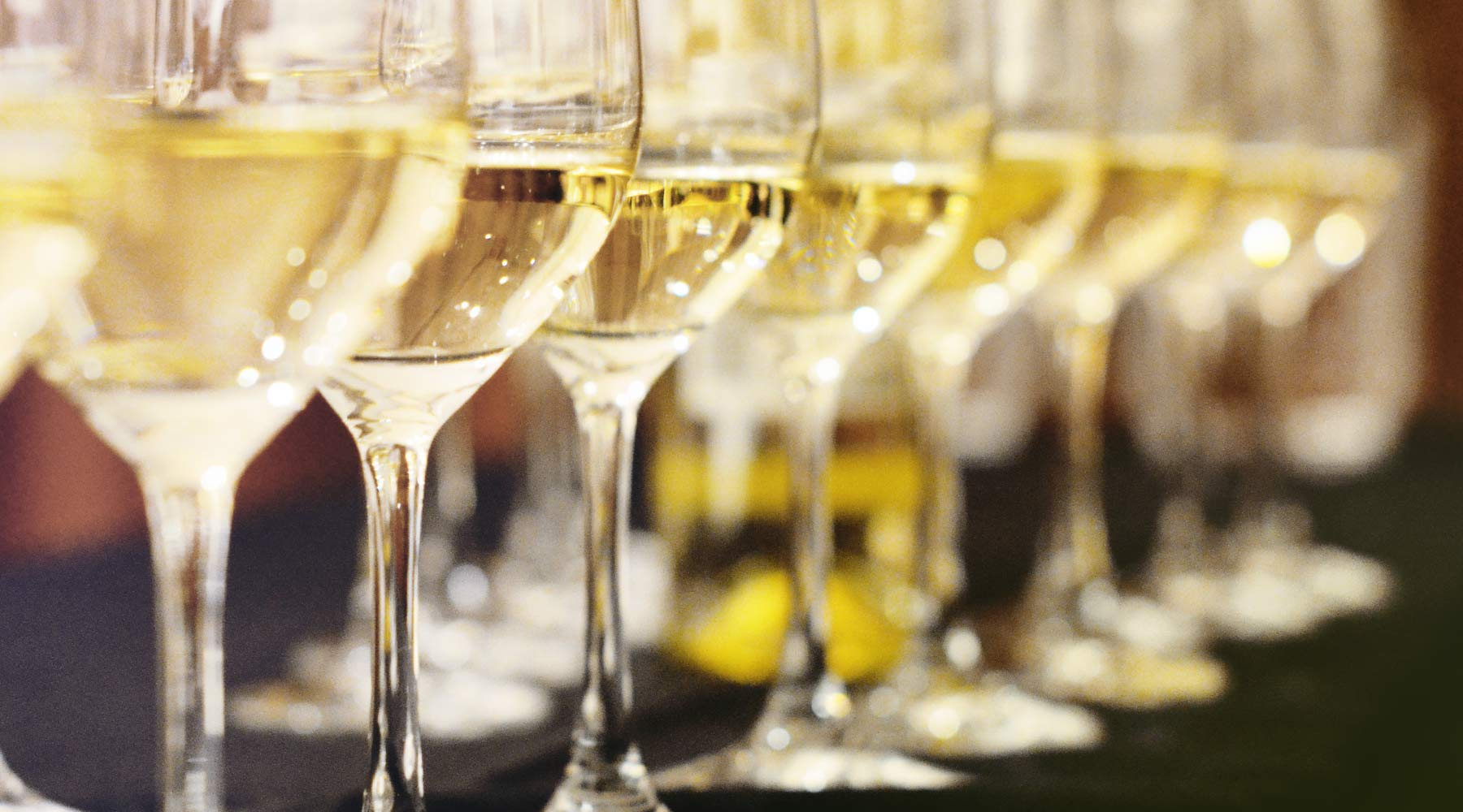 A Toast to Chardonnay Day! | Just Wine