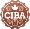 Canadian International Beer Award Finalist 2016 Bronze