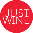 Find us on JustWine