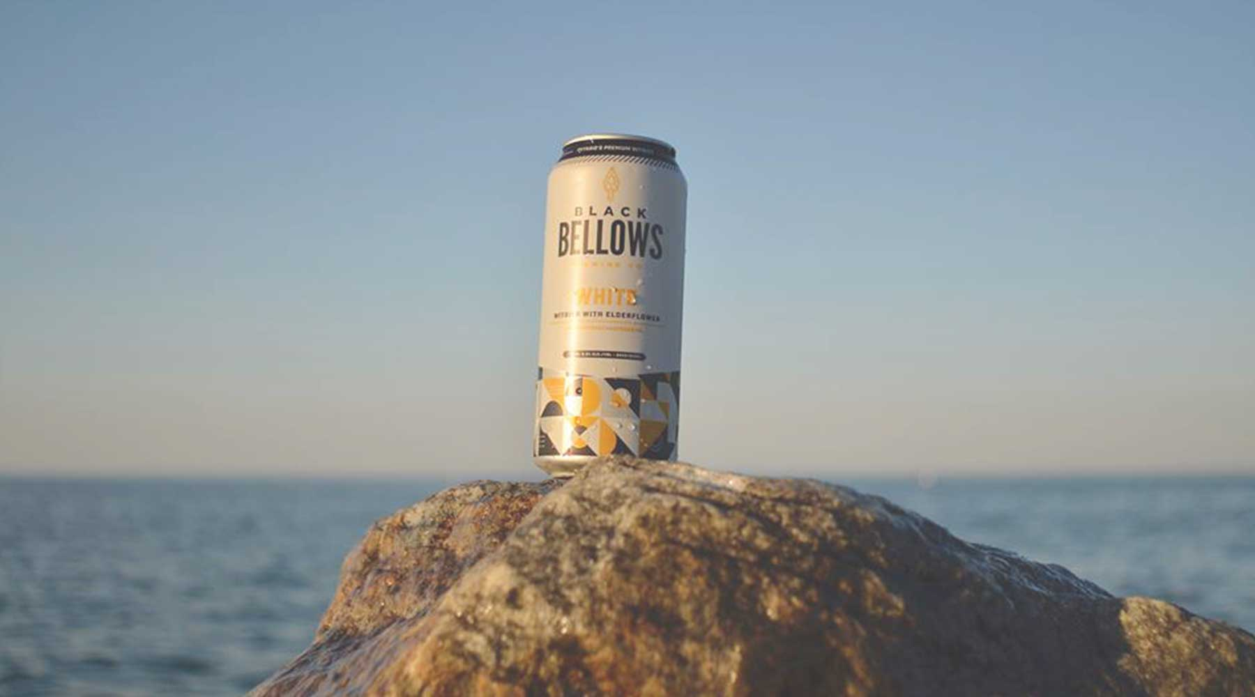 Black Bellows Brewing Company | Just Wine