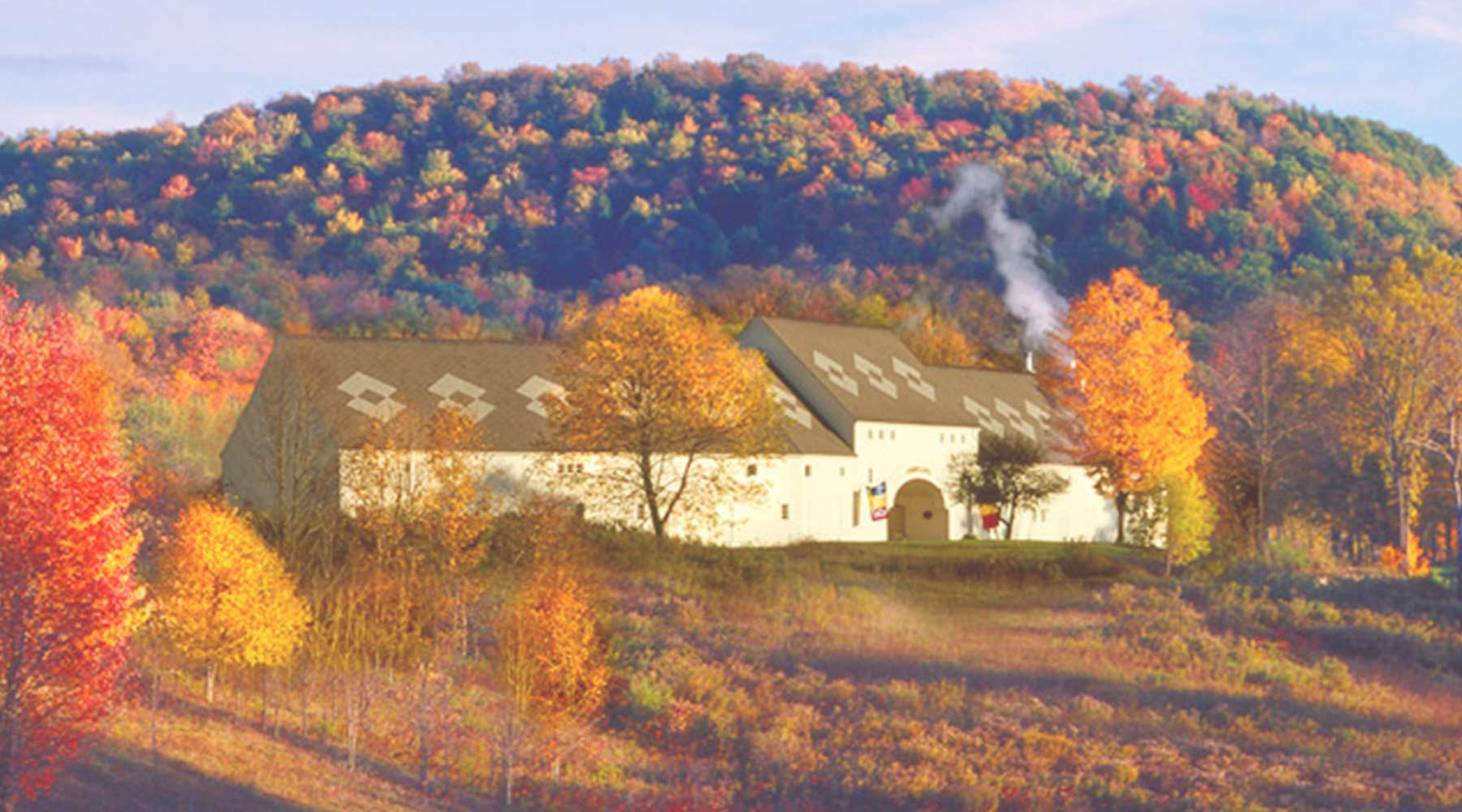 Brewery Ommegang | Just Wine