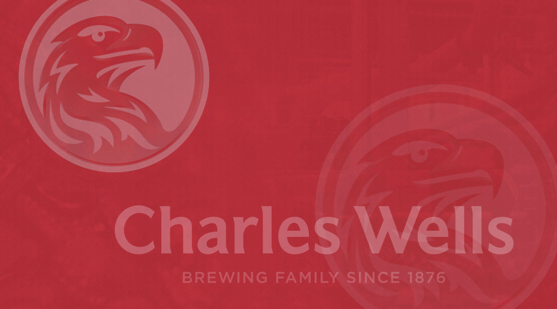 Charles Wells Brewery | Just Wine