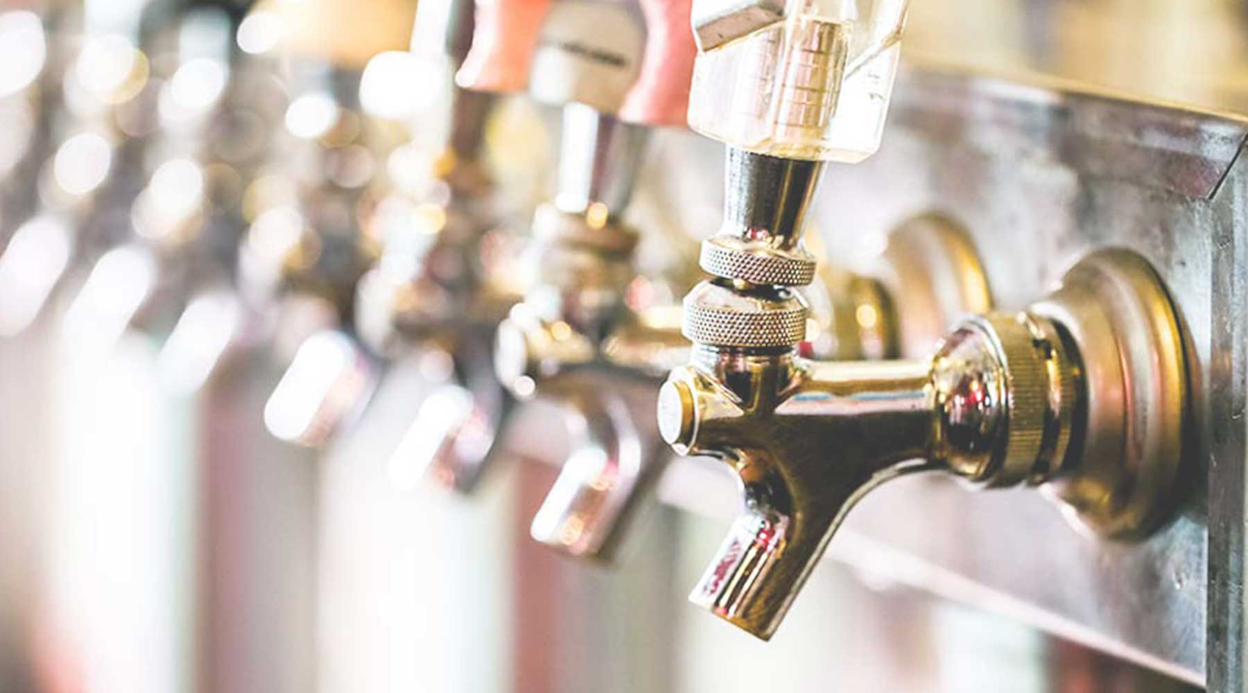 Collective - A Craft Beer Shop | Just Wine