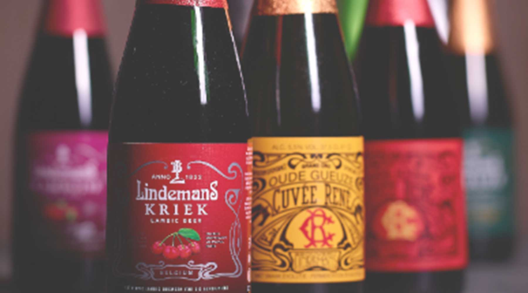 Lindemans | Just Wine