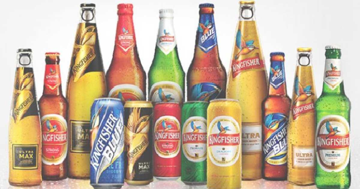 united breweries group Kingfisher airlines history kingfisher airlines was established in 2003 it is owned by the bengaluru based united breweries group the airline started commercial operations in.
