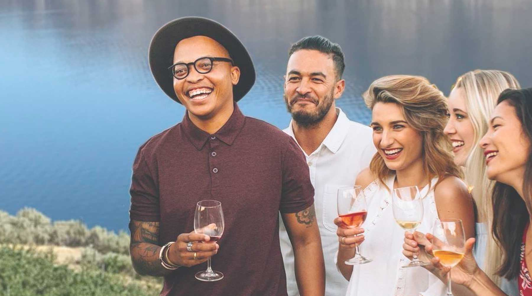 Summerland Estate Winery and B&B | Just Wine