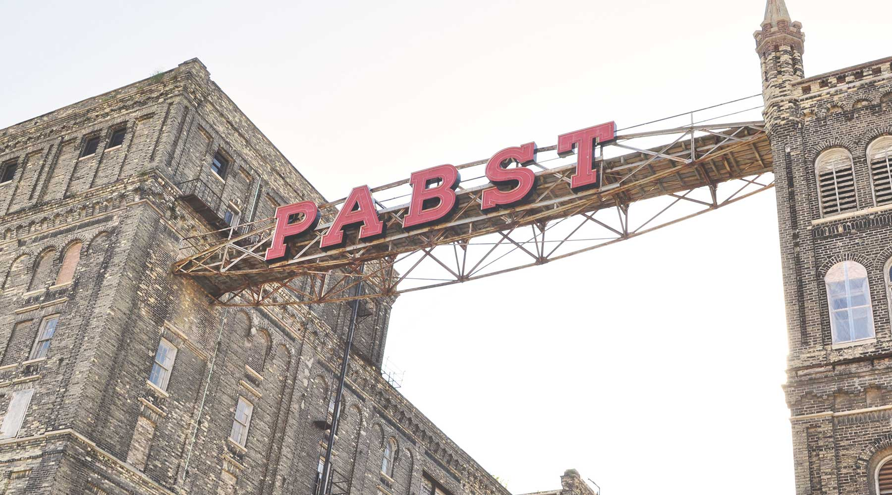 Pabst Brewing Company | Just Wine