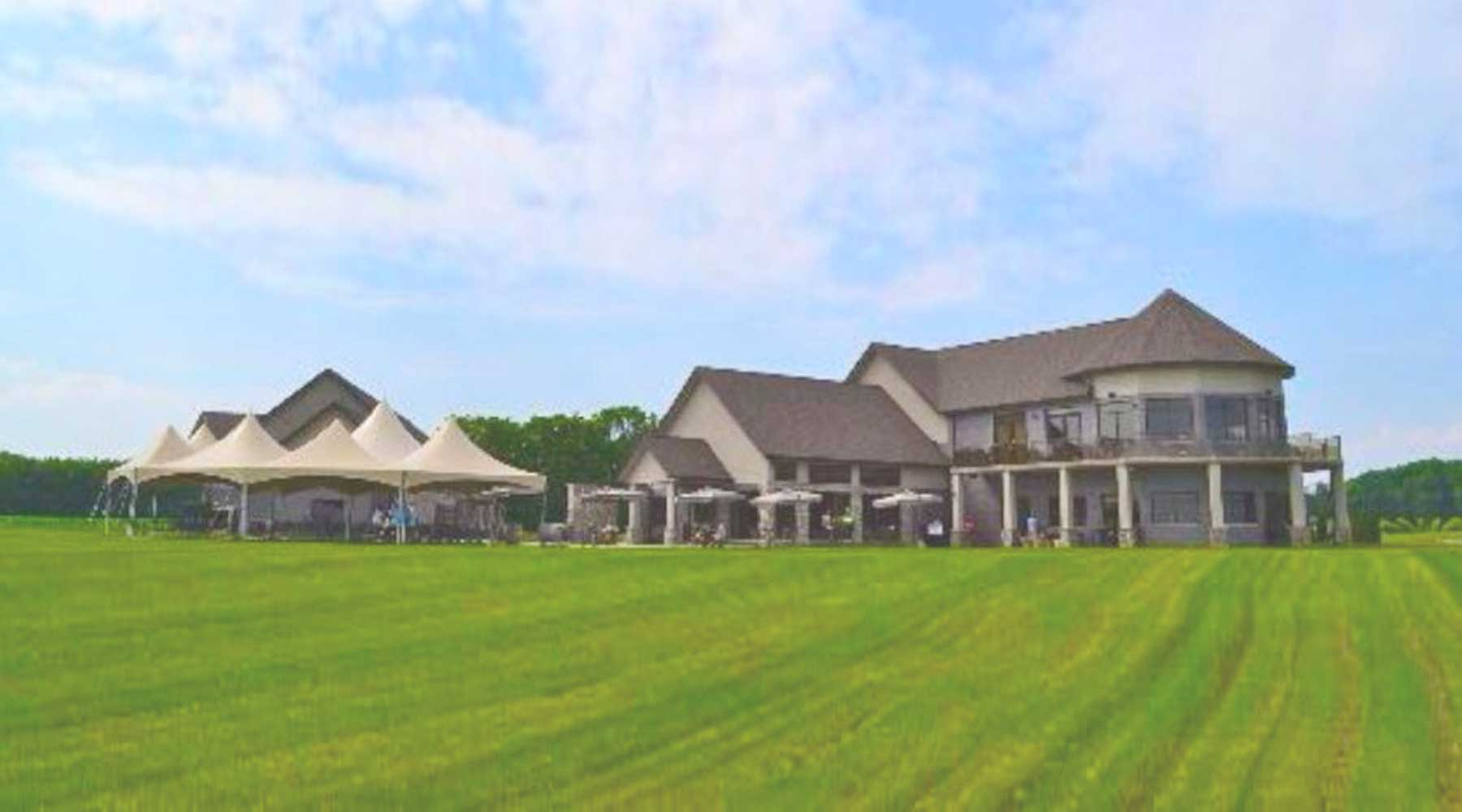 Viewpointe Estate Winery | Just Wine