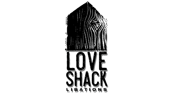 LoveShack Libations makes Craft Cream Ale Cream Ale
