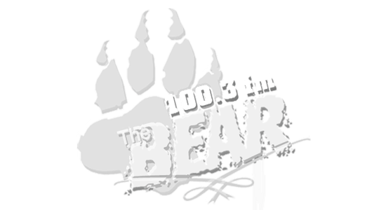 100.3 The Bear | Just Wine