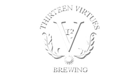 13 Virtues Brewing Company | Just Wine