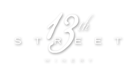 13th Street Winery | Just Wine