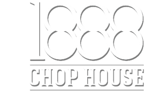 1888 Chop House | Just Wine