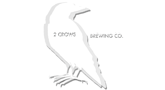 2 Crows Brewing Co.