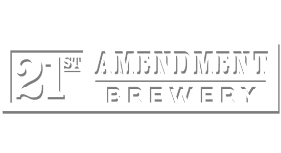 21st Amendment Brewery & Restaurant