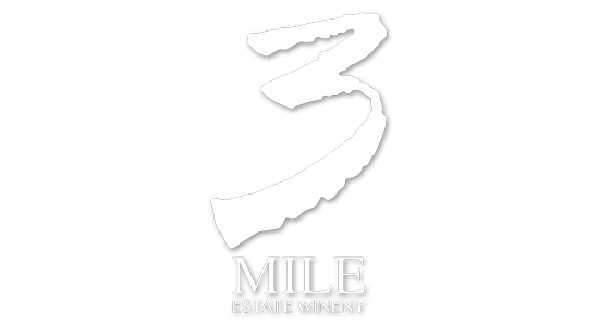 3 Mile Estate | Just Wine