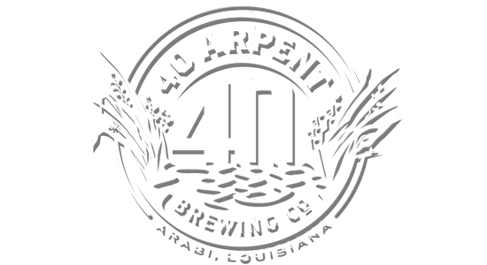 40 Arpent Brewing Company