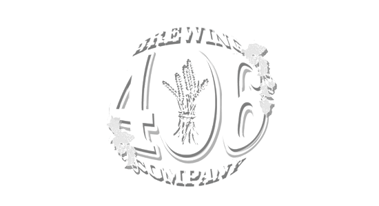 406 Brewing Company | Just Wine
