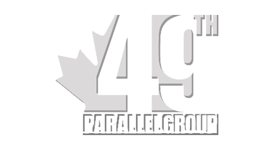 49th Parallel Group | Just Wine