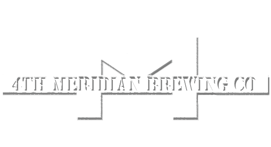 4th Meridian Brewing Company | Just Wine