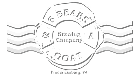 6 Bears & A Goat Brewing Company | Just Wine