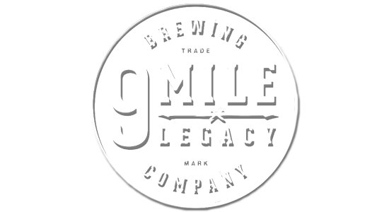 9 Mile Legacy Brewing Company | Just Wine