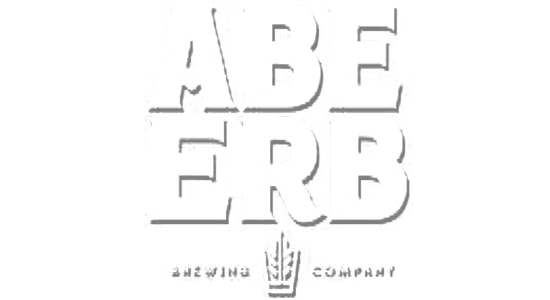 Abe Erb Brewing Company | Just Wine