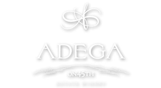 Adega on 45th Estate Winery | Just Wine