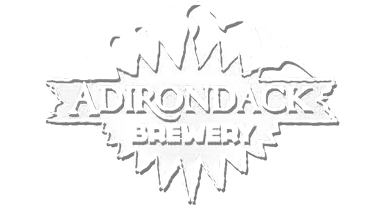Adirondack Brewery | Just Wine
