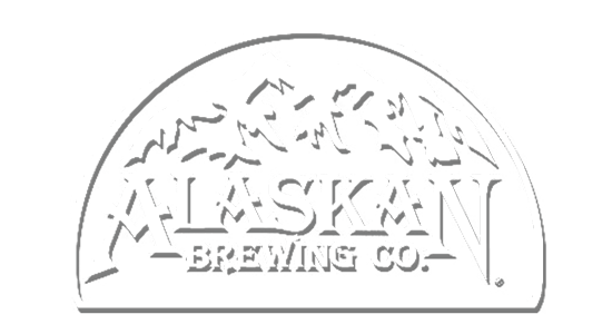 Alaskan Brewing Company | Just Wine