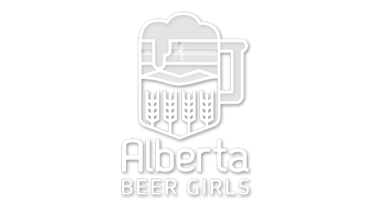 Alberta Beer Girls