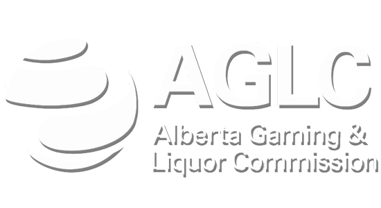 Alberta Gaming and Liquor Commission