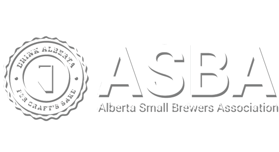 Alberta Small Brewers Association | Just Wine