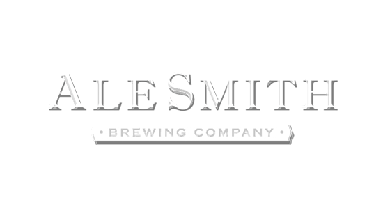 AleSmith Brewing Co