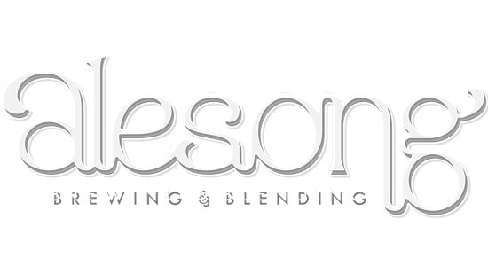 Alesong Brewing & Blending