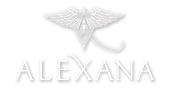 Alexana Winery