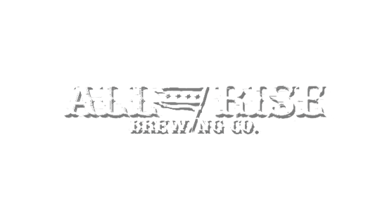 All Rise Brewing Company | Just Wine