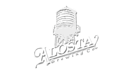 Alosta Brewing Company | Just Wine